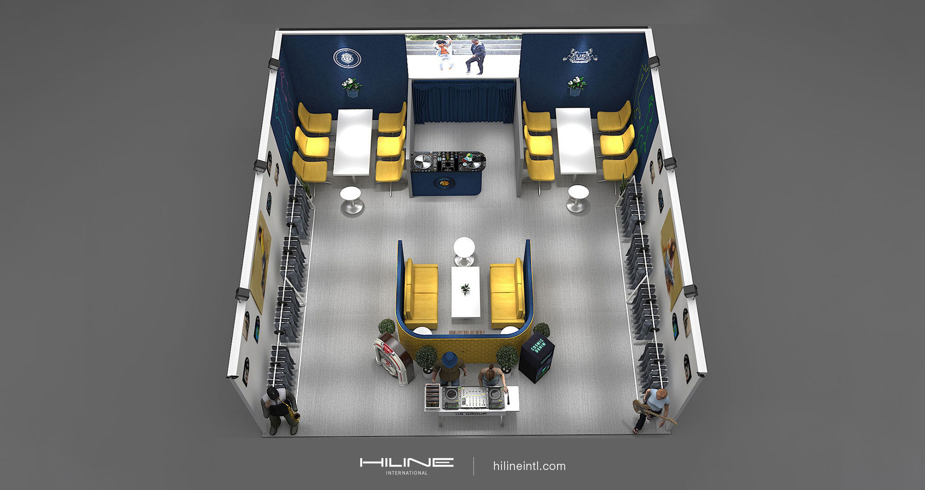 hiline-services-trade-show-exhibits-design-agency-lahore-us-apparel-03