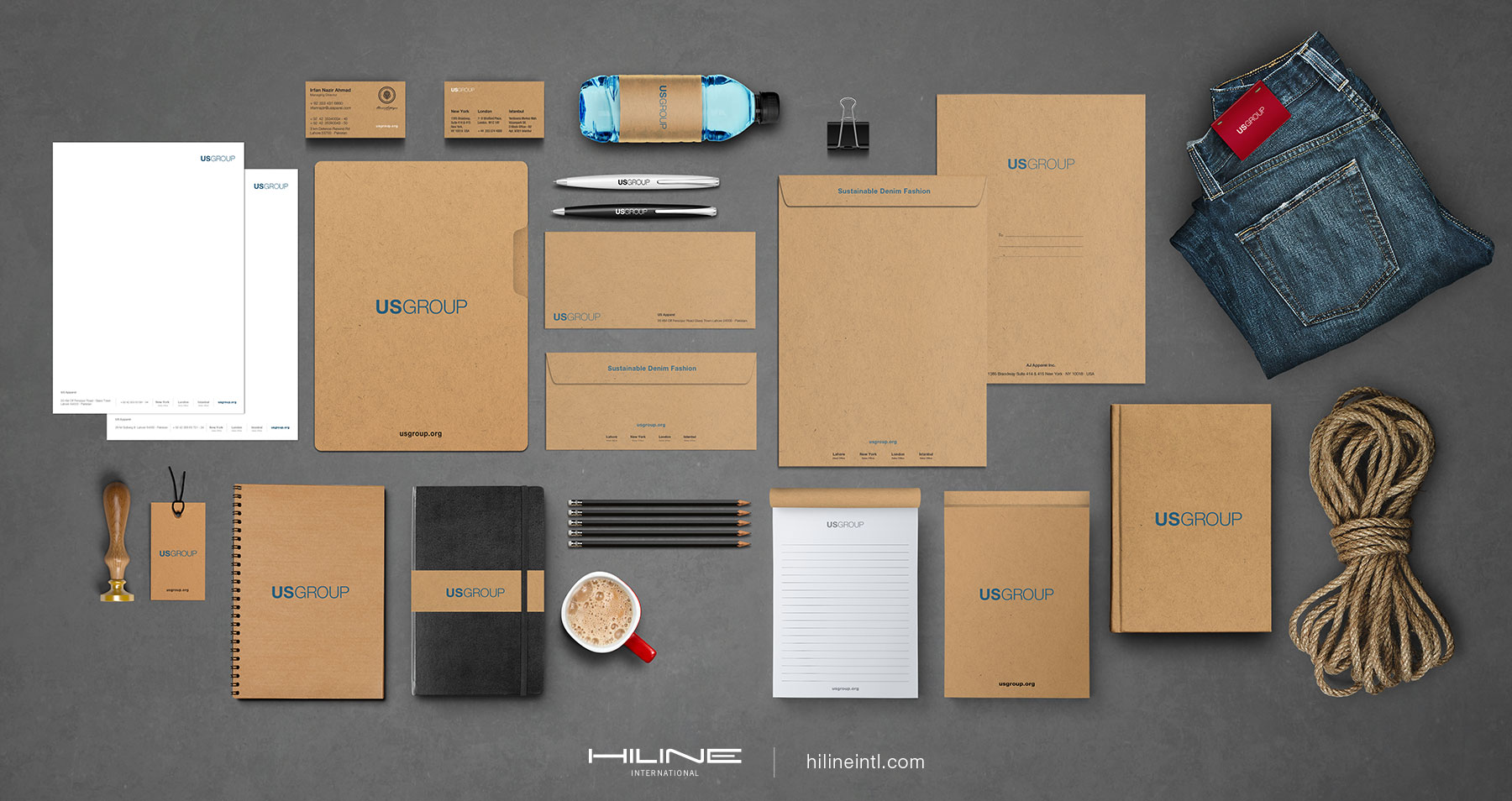hiline-services-brand-design-agency-lahore-us-group-01